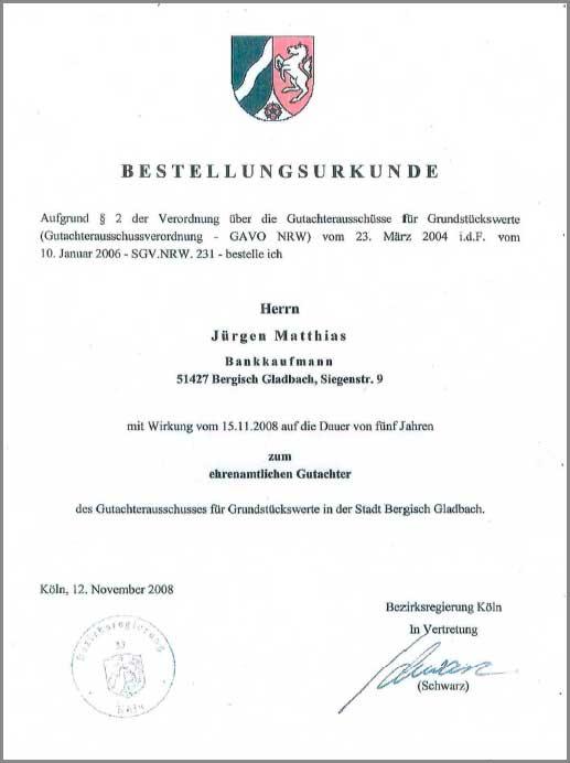 afi-auktionshaus-fuer-immobilien-immobilienmakler-kaufen-verkaufen-auktionen-bergisch-gladbach-immobilienverkauf-immobilienauktionen-hausverkauf-bestellungsurkunde