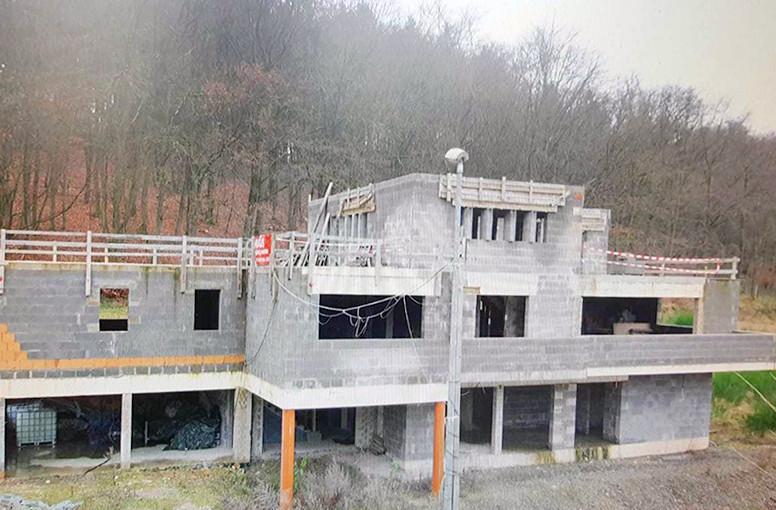 afi-auktionshaus-fuer-immobilien-immobilienmakler-kaufen-verkaufen-auktionen-bergisch-gladbach-immobilienverkauf-immobilienauktionen-rohbau