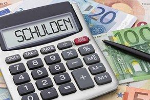 afi-auktionshaus-fuer-immobilien-immobilienmakler-kaufen-verkaufen-auktionen-bergisch-gladbach-immobilienverkauf-immobilienauktionen-hausverkauf