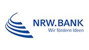 afi-auktionshaus-fuer-immobilien-immobilienmakler-kaufen-verkaufen-auktionen-bergisch-gladbach-immobilienverkauf-immobilienauktionen-hausverkauf-obis-concept-gummersbach-nrw-bank