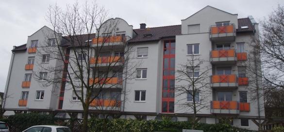 Mühlheim am Main - ETW - Verkauft<br>&nbsp;