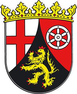 afi-auktionshaus-fuer-immobilien-immobilienmakler-kaufen-verkaufen-auktionen-bergisch-gladbach-immobilienverkauf-immobilienauktionen-hausverkauf-obis-concept-gummersbach-rheinland_pfalz