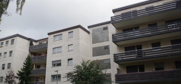Bergheim-ETW- verkauft