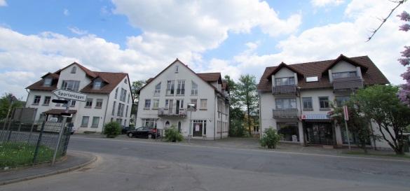 Marburg- 16 ETW`s- Verkauft<br>&nbsp;