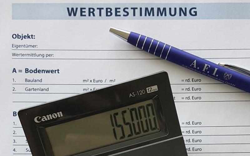 afi-auktionshaus-fuer-immobilien-immobilienmakler-kaufen-verkaufen-auktionen-bergisch-gladbach-immobilienverkauf-immobilienauktionen-hausverkauf-wertbestimmung