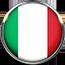 afi-auktionshaus-fuer-immobilien-immobilienmakler-kaufen-verkaufen-auktionen-bergisch-gladbach-immobilienverkauf-immobilienauktionen-hausverkauf-pdf-italienisch