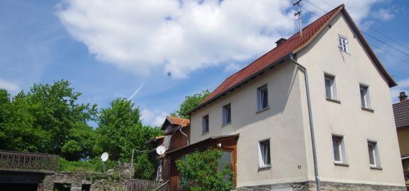 Weinbach- EFH-Verkauft<br>&nbsp;