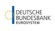 afi-auktionshaus-fuer-immobilien-immobilienmakler-kaufen-verkaufen-auktionen-bergisch-gladbach-immobilienverkauf-immobilienauktionen-hausverkauf-obis-concept-gummersbach-deutsche_bbank