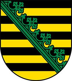 afi-auktionshaus-fuer-immobilien-immobilienmakler-kaufen-verkaufen-auktionen-bergisch-gladbach-immobilienverkauf-immobilienauktionen-hausverkauf-obis-concept-gummersbach-sachsen