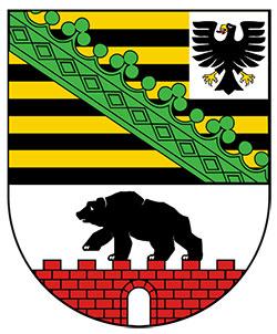 afi-auktionshaus-fuer-immobilien-immobilienmakler-kaufen-verkaufen-auktionen-bergisch-gladbach-immobilienverkauf-immobilienauktionen-hausverkauf-obis-concept-gummersbach-sachsen_anhalt