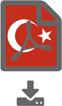 afi-auktionshaus-fuer-immobilien-immobilienmakler-kaufen-verkaufen-auktionen-bergisch-gladbach-immobilienverkauf-immobilienauktionen-hausverkauf-pdf-türkisch
