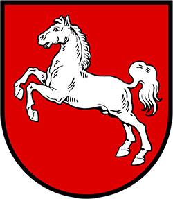 afi-auktionshaus-fuer-immobilien-immobilienmakler-kaufen-verkaufen-auktionen-bergisch-gladbach-immobilienverkauf-immobilienauktionen-hausverkauf-obis-concept-gummersbach-niedersachsen