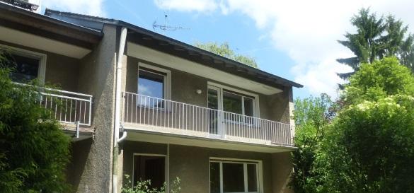 Bergisch Gladbach - EFH &nbsp;-Verkauft<br>&nbsp;