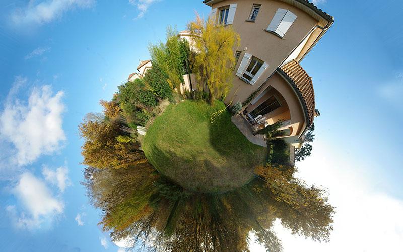 afi-auktionshaus-fuer-immobilien-immobilienmakler-kaufen-verkaufen-auktionen-bergisch-gladbach-immobilienverkauf-immobilienauktionen-hausverkauf-fotografie