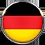 afi-auktionshaus-fuer-immobilien-immobilienmakler-kaufen-verkaufen-auktionen-bergisch-gladbach-immobilienverkauf-immobilienauktionen-hausverkauf-pdf-deutsch
