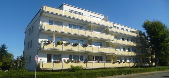 Bergisch Gladbach Refrath-ETW-Verkauft<br>&nbsp;