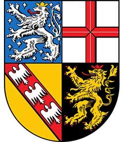 afi-auktionshaus-fuer-immobilien-immobilienmakler-kaufen-verkaufen-auktionen-bergisch-gladbach-immobilienverkauf-immobilienauktionen-hausverkauf-obis-concept-gummersbach-saar