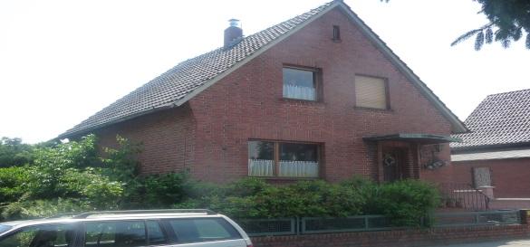 Erftstadt - EFH - Verkauft<br>&nbsp;