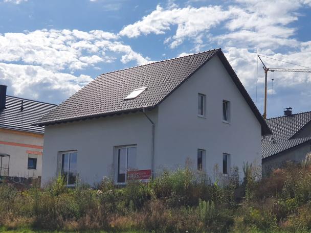 Donnerstag, 01. Juli 2021<br>Einfamilienhaus- Nümbrecht<br>&nbsp;
