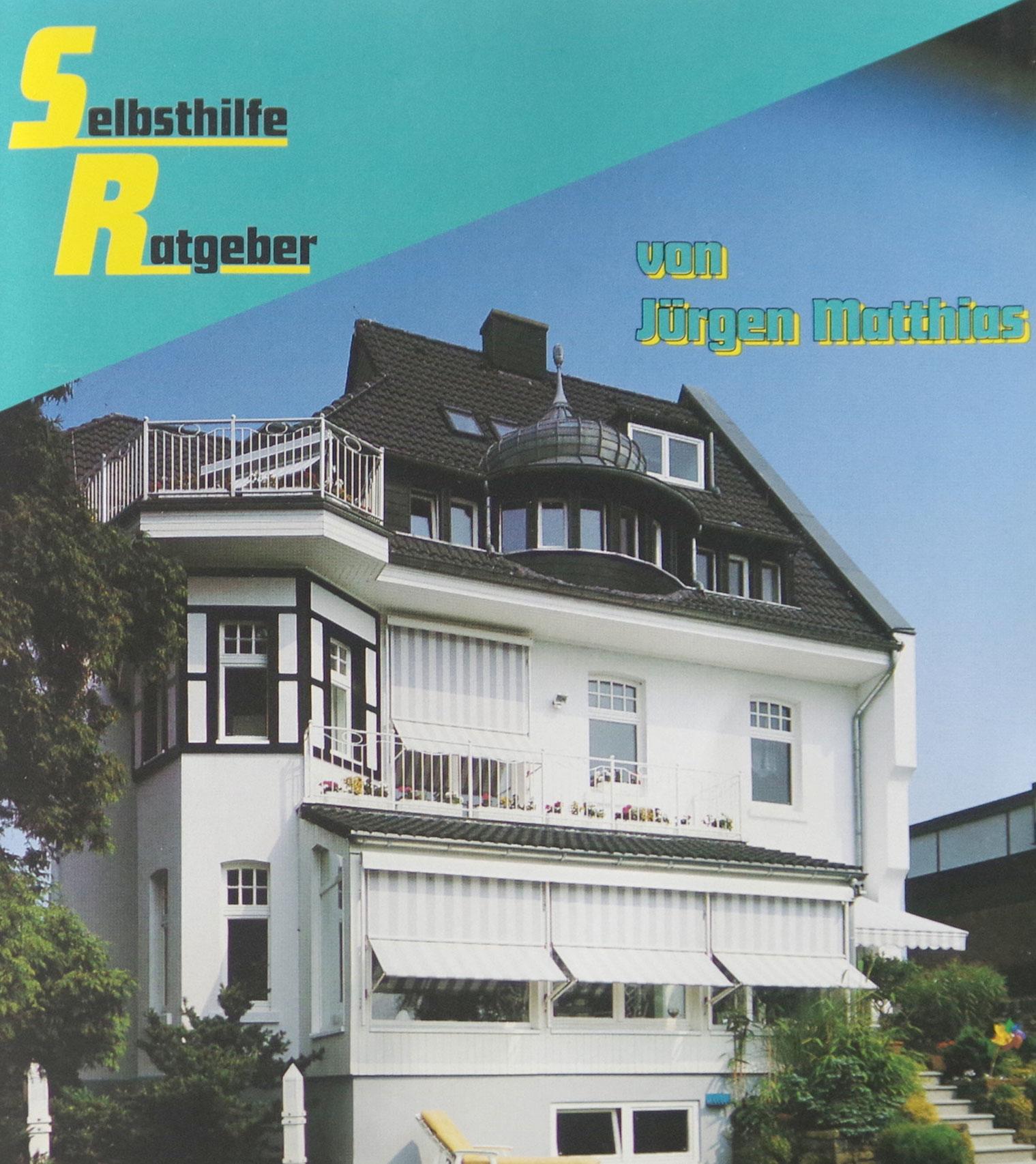 afi-auktionshaus-fuer-immobilien-immobilienmakler-kaufen-verkaufen-auktionen-bergisch-gladbach-immobilienverkauf-immobilienauktionen-hausverkauf-ratgeber