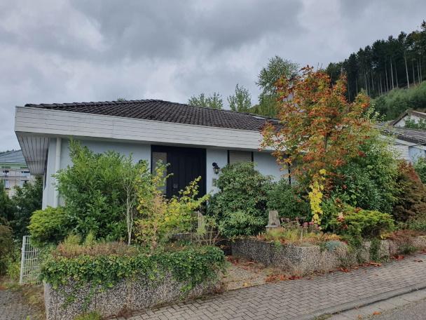 Waldfischbach - EFH - Verkauft<br>&nbsp;