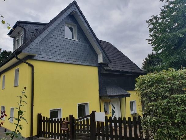 Odenthal-EFH - Verkauft<br>&nbsp;