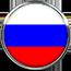afi-auktionshaus-fuer-immobilien-immobilienmakler-kaufen-verkaufen-auktionen-bergisch-gladbach-immobilienverkauf-immobilienauktionen-hausverkauf-pdf-russisch